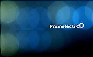 Promelectro