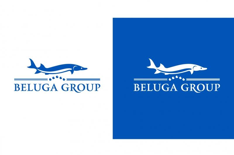 Beluga вакансии